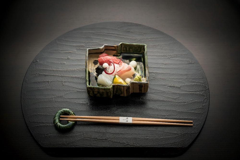パリで魚屋も開く。銀座小十店主の「日本料理を世界食にする」挑戦|Forbes JAPAN_1_7