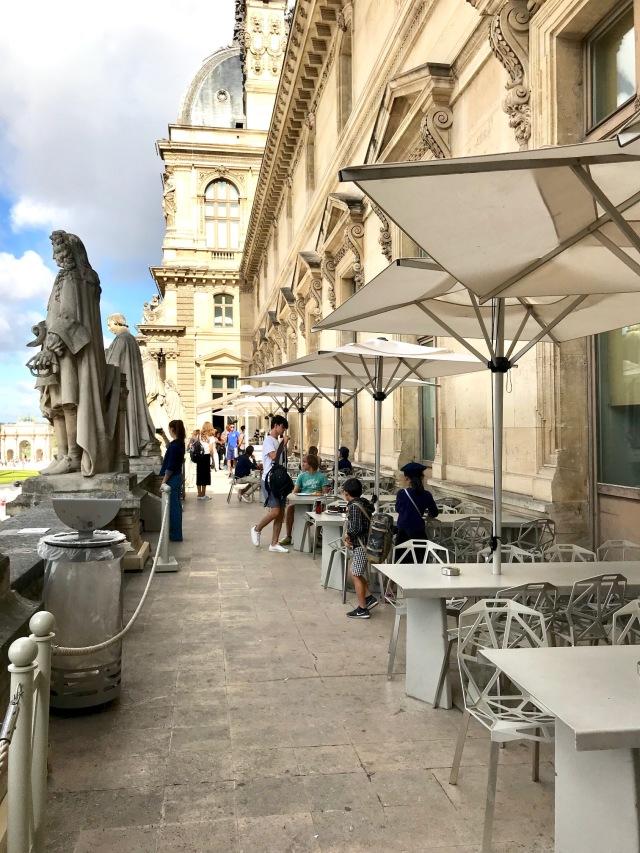 パリで今行きたい穴場カフェ厳選3店_1_8
