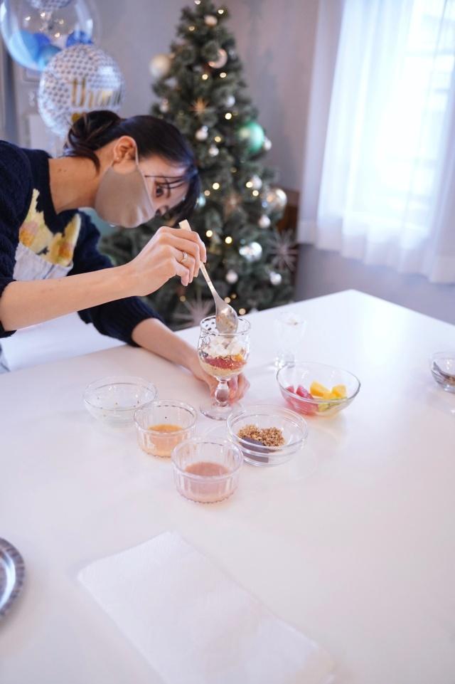 飲む点滴!手作りフルーツ甘酒で寒い冬を乗り切りたい♡_1_4-1