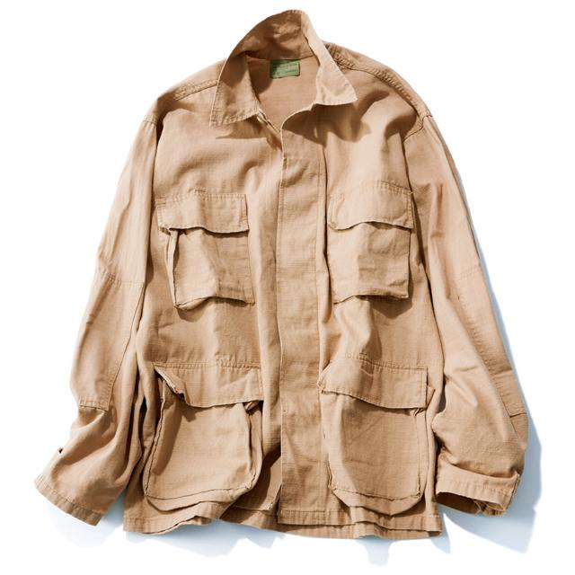 ロスコのジャケット