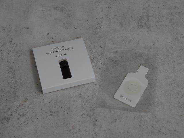 スティックディフューザーのご当地版、SHIBUYAが良い香り過ぎて即買い_1_3