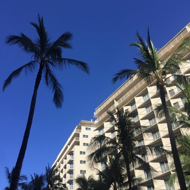 hawaii 夏休み③_1_2