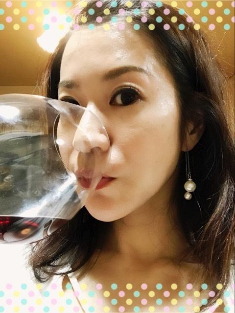 古き良きお酒と友情_1_1