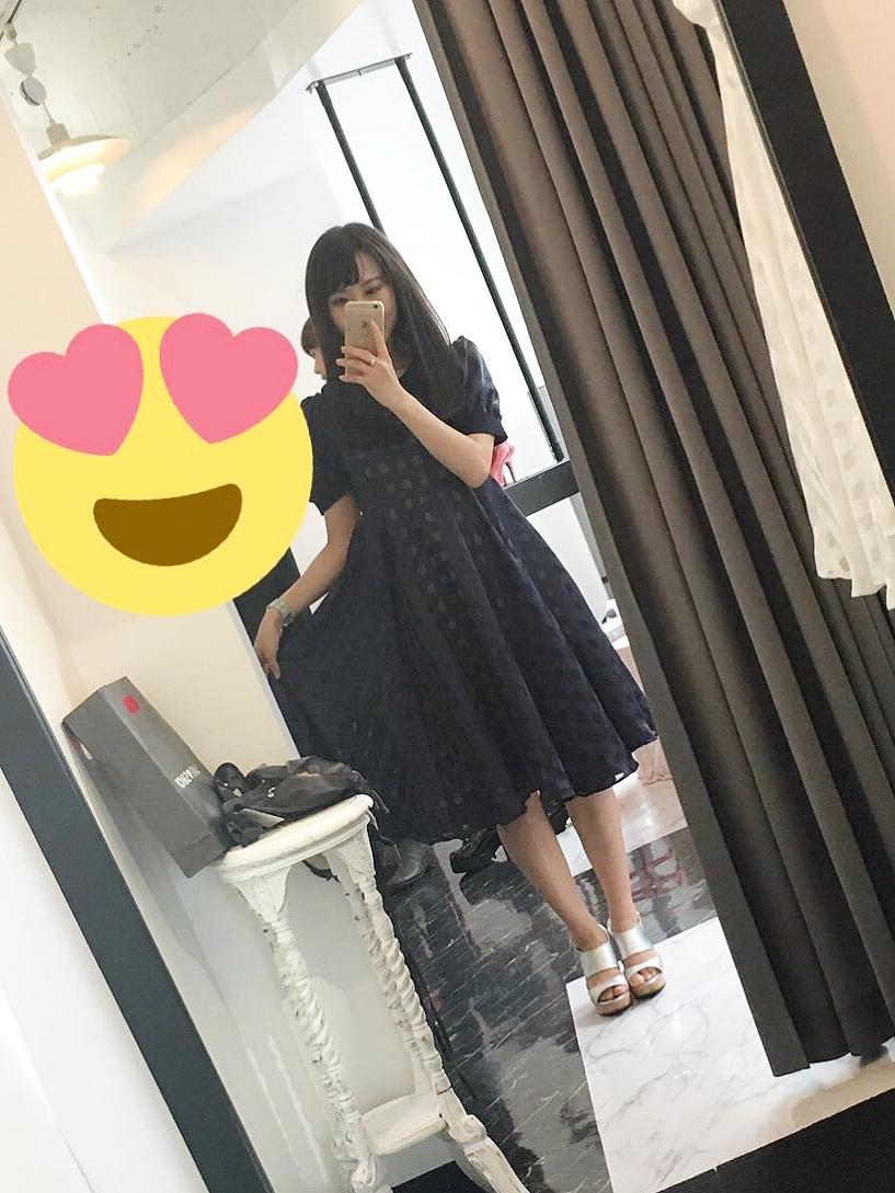 細身さんブランド♡ダブルチャカ(服以外に水着や下着もあるよ!)_1_7