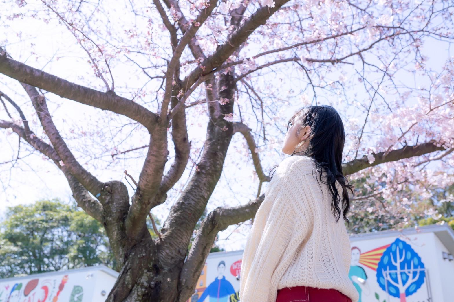 【福岡のインスタ映えカフェ】その2♡_1_1-2