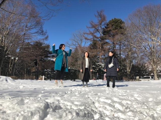 ASTALIFT with Mariso l& éclat 大人女子の美容合宿_1_6-2
