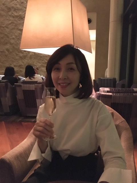 素晴らしきアスタリフト~大人女子の美容遠足~_1_5-3
