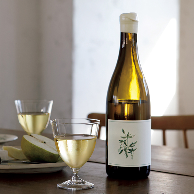 エッジーでピュアな味わいにクラっとするニュー・カリフォルニアワイン【飲むんだったら、イケてるワイン】_1_1