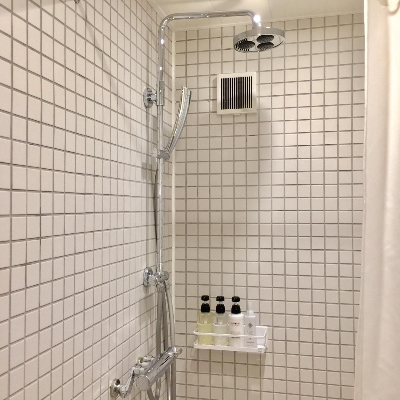 京都にできた北欧スタイルの宿、MAJA HOTEL KYOTOに泊まる!_1_4-15