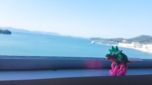 【さかぽんの冒険Vol.6】日本のエーゲ海❤️小豆島&豊島の旅_1_12