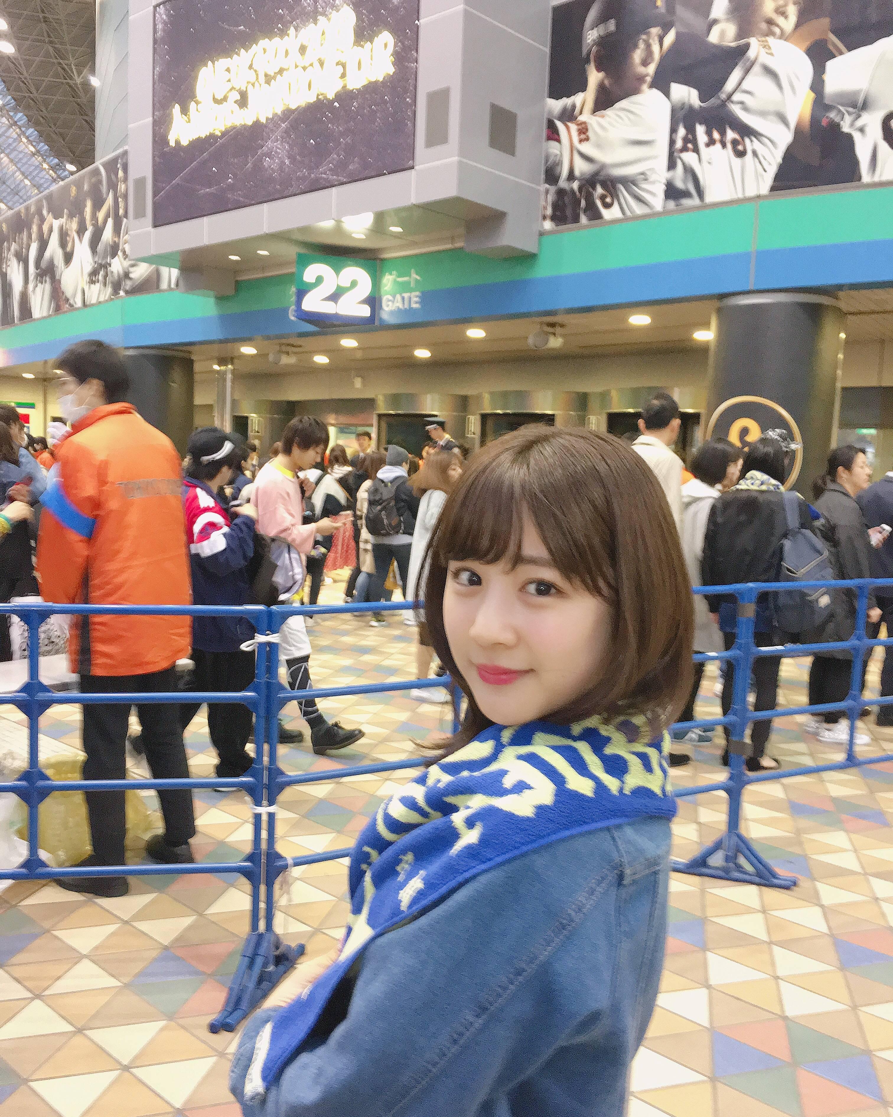世界中で大人気!ONE OK ROCKライブレポ♡_1_3
