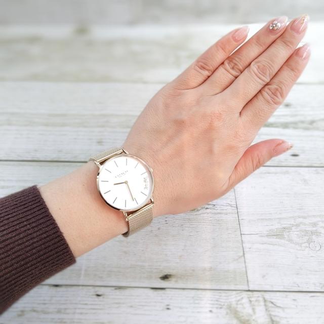 大人の手元に似合うカジュアル腕時計とは?_1_1