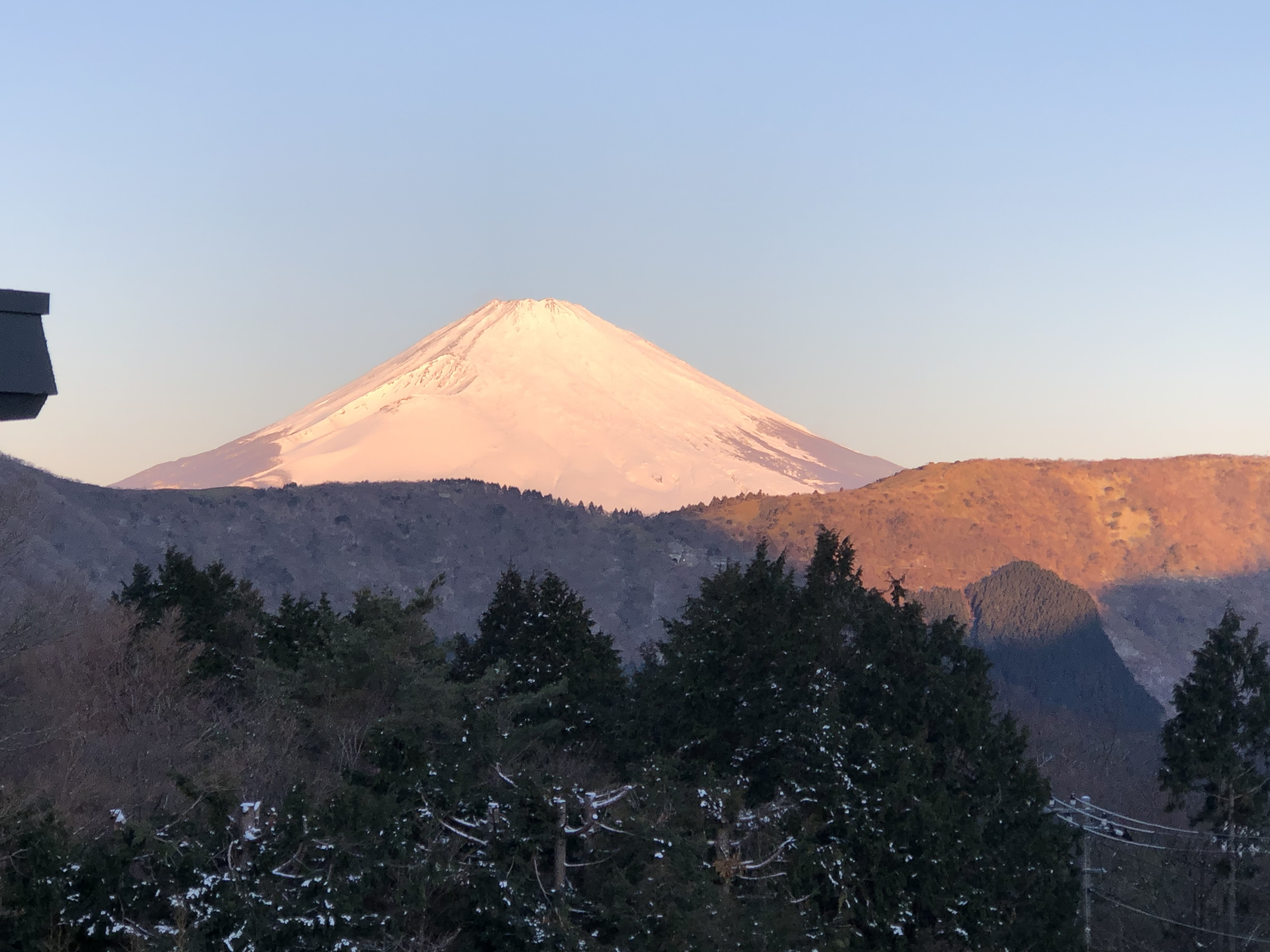 箱根へ、リフレッシュの旅_1_9