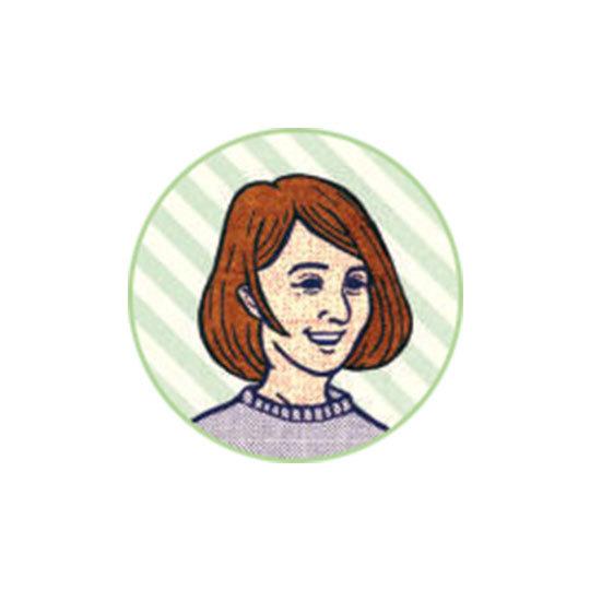 イプサのベジタブルカラーリップ&髪が伸びるヘアケア&ポーチつき脚ジェルまで!【流行コスメ通信】_1_5-2