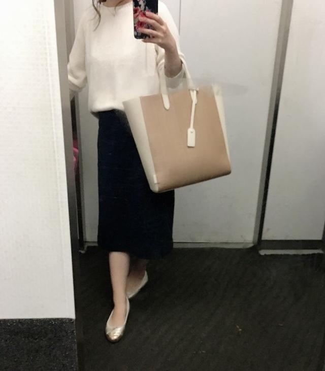 ステキなお店選びは美女組ブログで♡_1_3