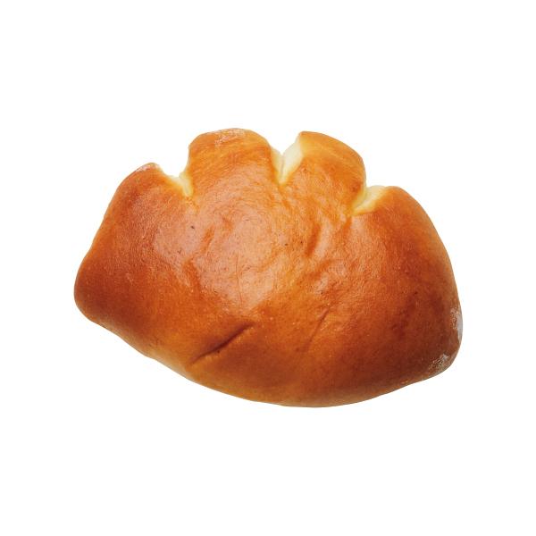 いつも忘れられない逸品がここに! ブレッドラバーが愛する「私の運命のパン」_1_1-5