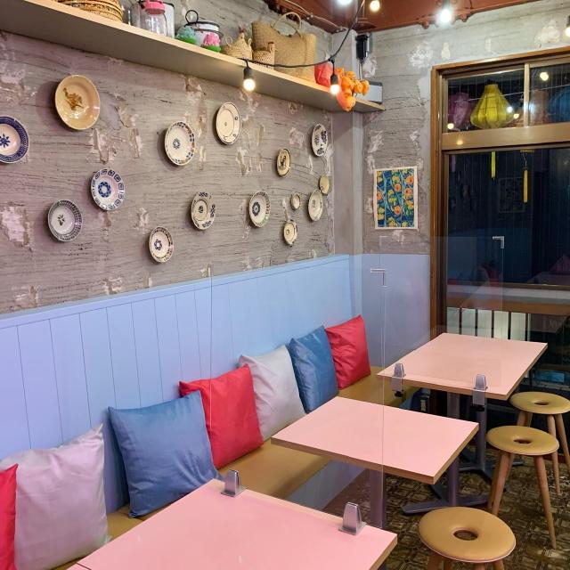 アジアン食堂ピポンペンの人気メニュー魯肉飯弁当。本格屋台メシを自宅で楽しめます!_1_5