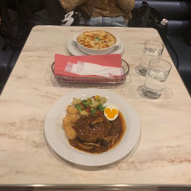 【 TokyoDisneyland 】アイスカフェモカ ☺︎_1_3