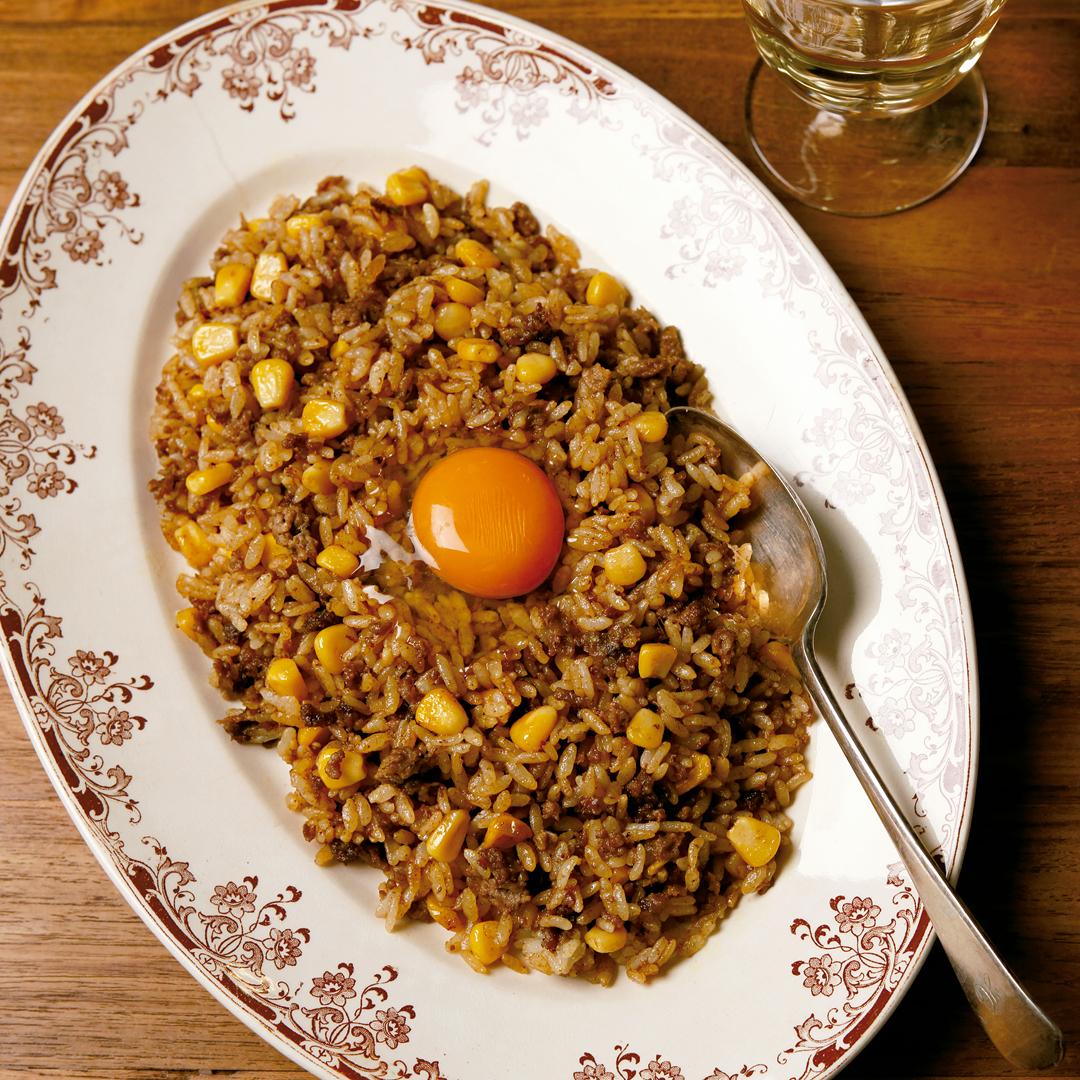 お腹ペコペコ、料理も面倒。そんなとき秒でできる夜食って?【おすすめ夜食レシピ】_1_3