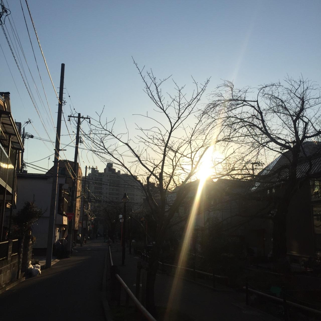私の朝の「キレイになる活」強化中_1_3-2