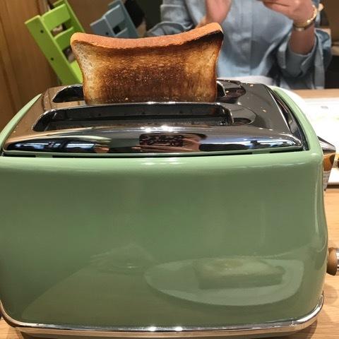 """【パン録】いつも行列大人気な食パン専門店""""CENTRE THE BAKERY""""_1_2-2"""