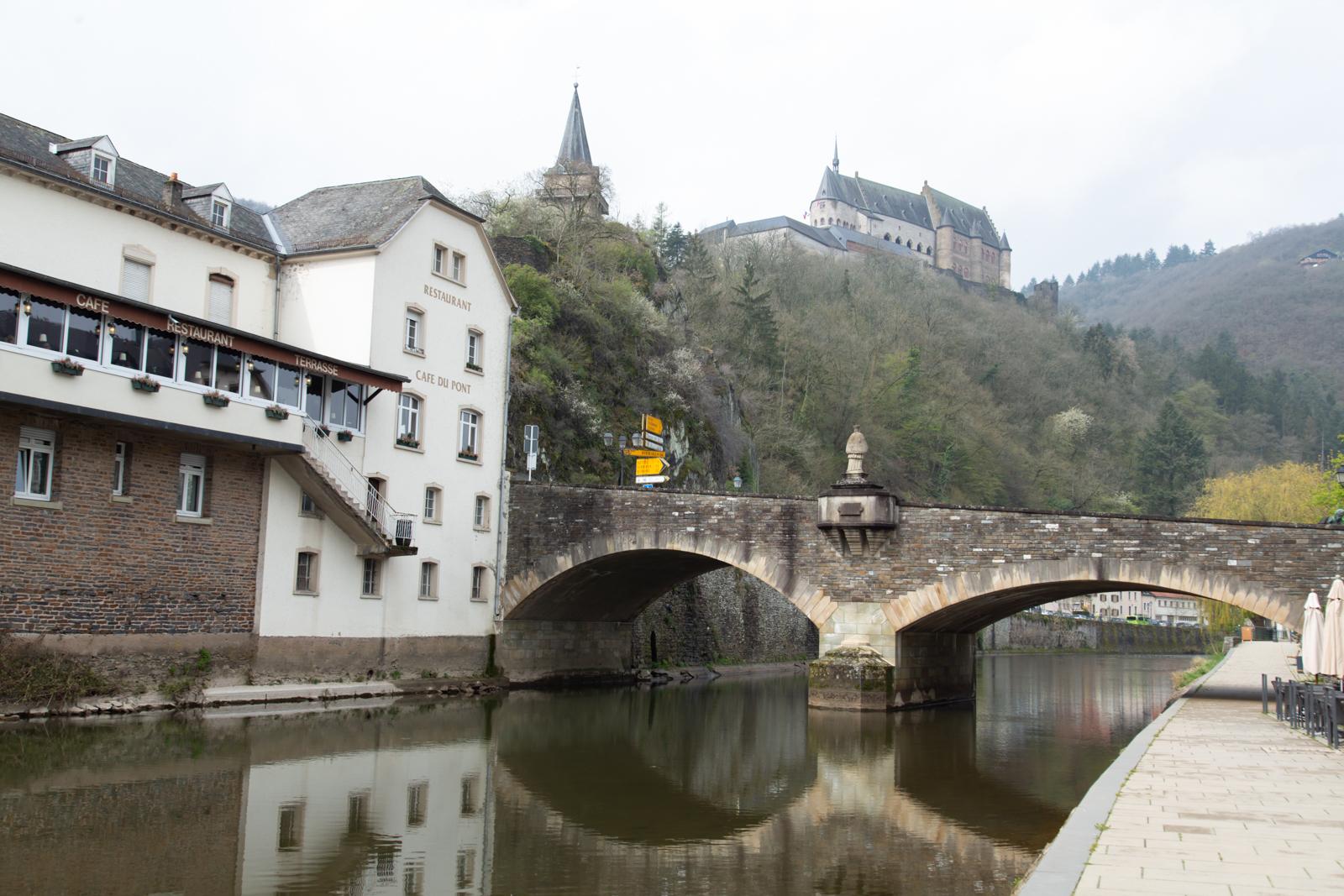 初めて旅する、ヨーロッパのなんて素敵な小さい国【エクラ7月号「暮らしたくなる、ルクセンブルク」WEB特別篇1】_1_3