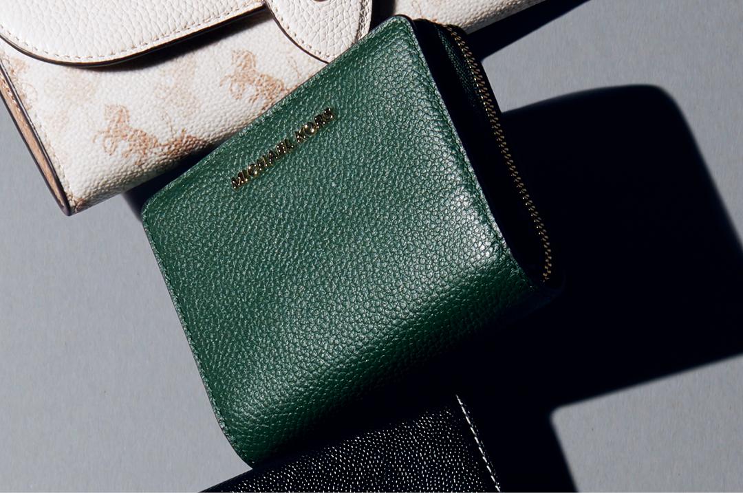 【憧れブランドの財布2021】大人っぽく決める! 新年のおすすめ財布6選_1_5