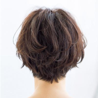 梅雨どきに困る「髪の広がり問題」を回避するおすすめヘアスタイル!_1_3