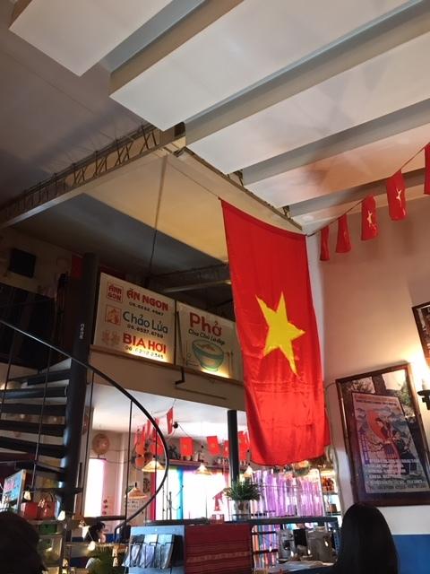 おススメベトナム料理食堂♡_1_3-3