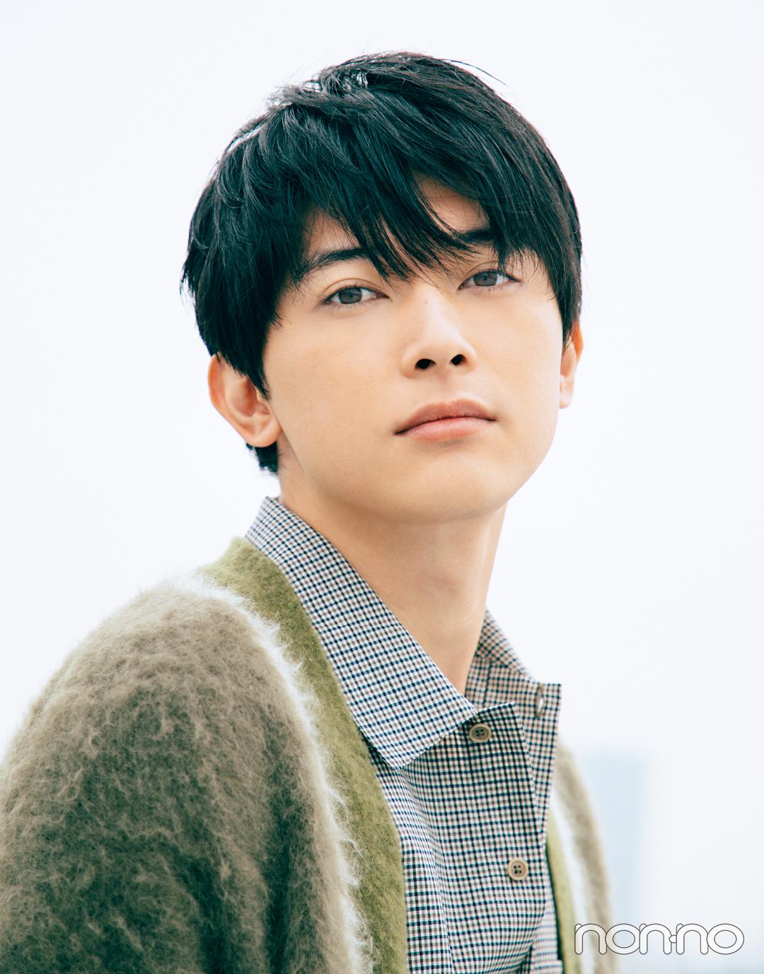吉沢亮さんが語る、現在地と未来。【吉沢亮までの距離PART4】_1_6