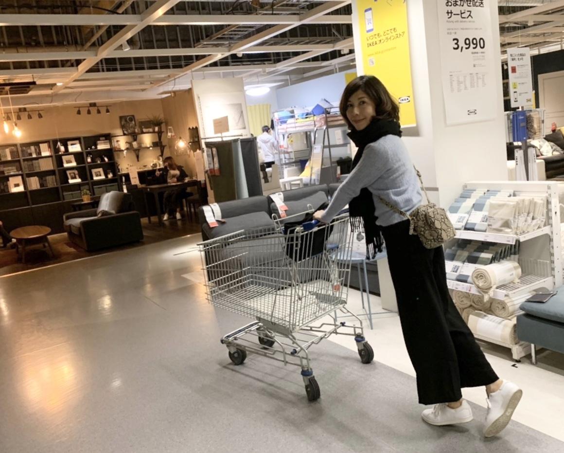 IKEAを楽しむ_1_1