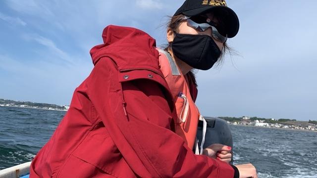 【未来コーデ日記】✔ 40代 ■2021/05/2~_1_4-1