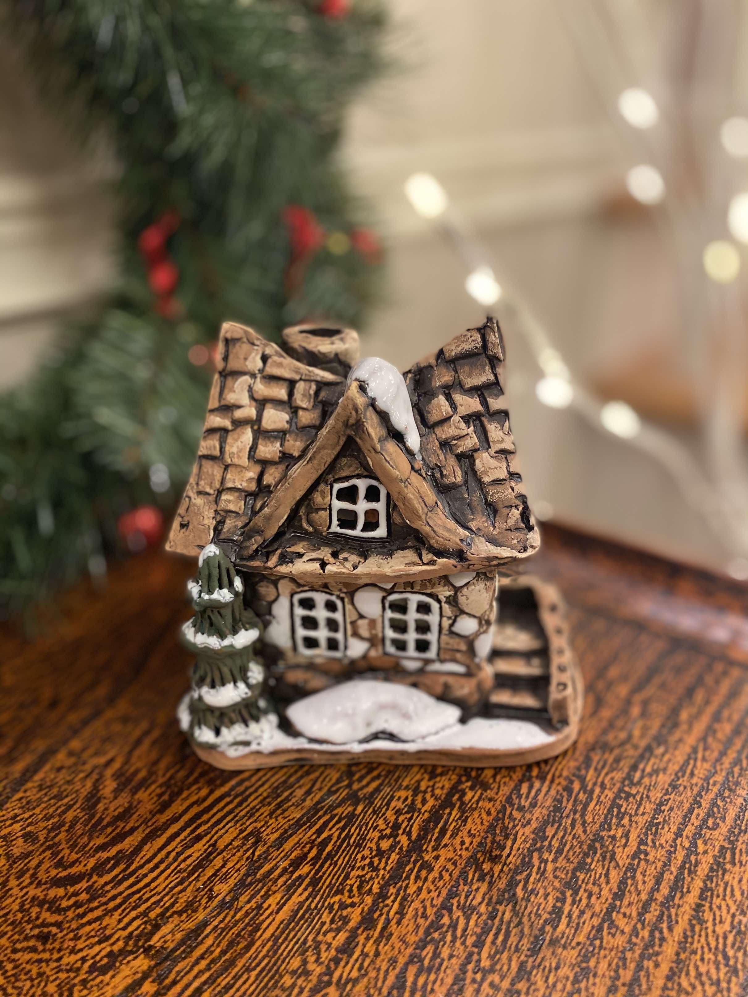 赤煉瓦クリスマスマーケット_1_4-2