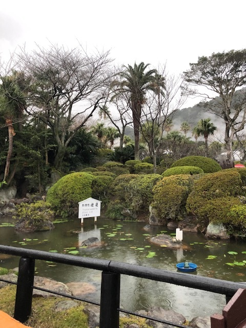 年末年始は日本でゆっくり - 大分編_1_1-1