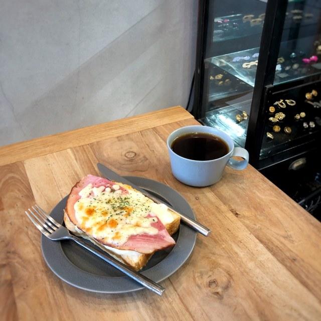 世田谷でロンドン氣分を味わえるカフェ♪《ゆっこのライフ》_1_5