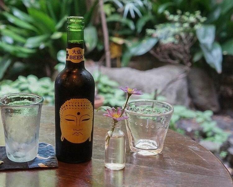 鎌倉 ゆったりとした時間を味わえるカフェ3選_1_8-2