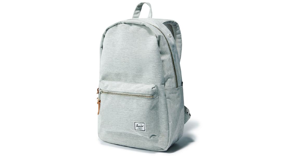 【大学生の通学バッグ】A4が入る軽量シンプルリュックまとめ★ 超詳細データつき!_1_13