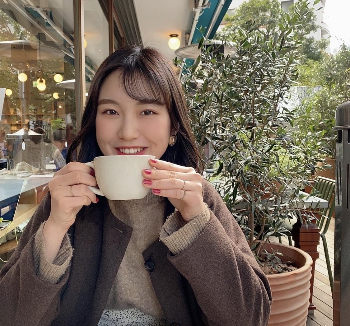 【カフェ】渋谷のwhite glass coffeeに行ってきました!!_1_6