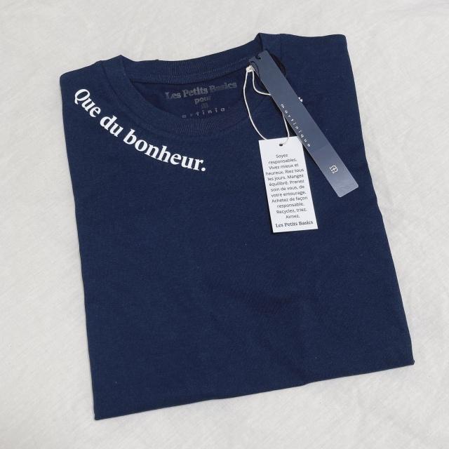 1枚でコーデの格上げが叶う別注ロゴTシャツ_1_2-1