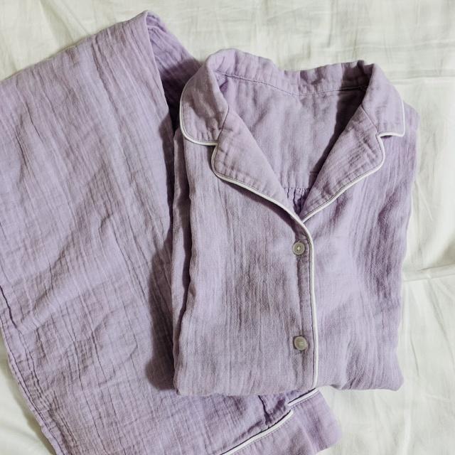 【洋服買わないチャレンジ#8】服買いたい衝動の耐え方_1_1