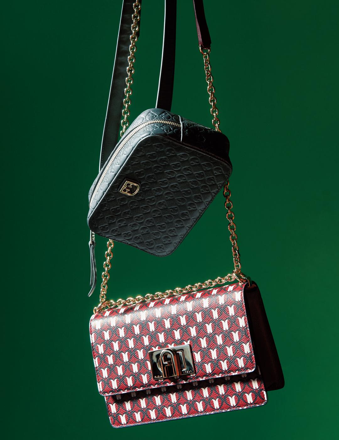 フルラの春新作バッグ、今すぐ買いたいのはこの2つ!【20歳からの名品】_1_2