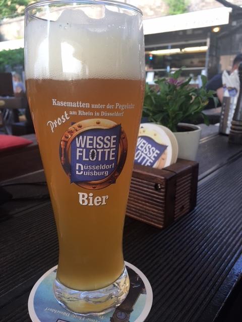 初夏のドイツ_1_1-2