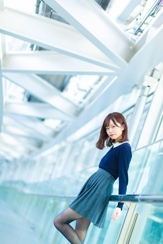 Vol.63♡ 【ニットネイル】が冬にぴったりでかわいい♡_1_3