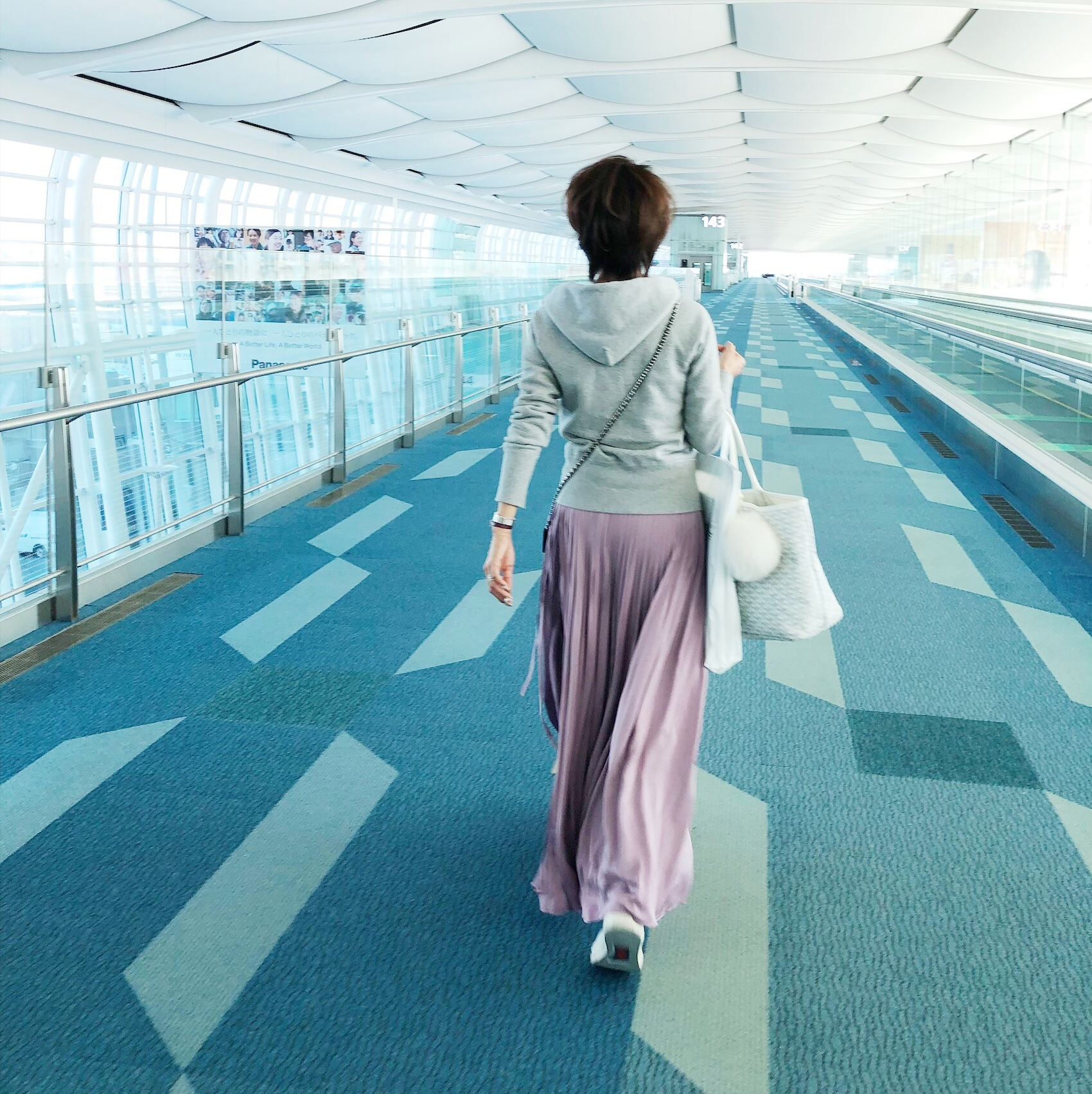 台湾旅行 Part II_1_9-1