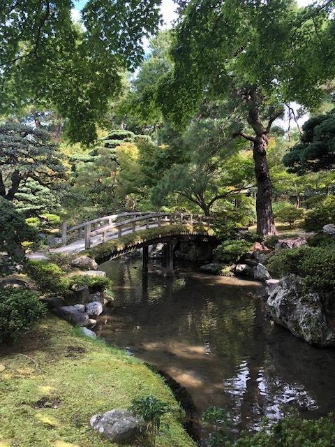 京都 新しい隠れスポット発見!_1_3