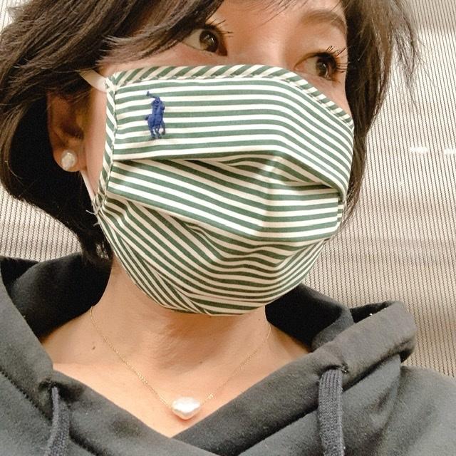 『マスクからサスティナブルな世界を…』_1_3