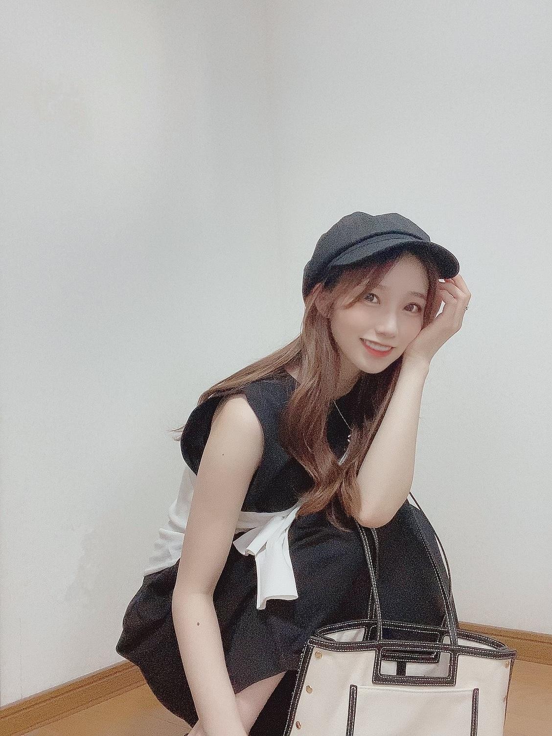 【GU】プチプラ春夏服が可愛いすぎる♡_1_2