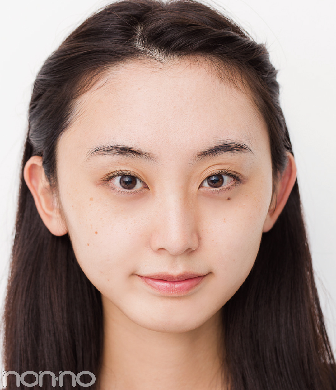 顔立ち別でモテメイクは変わる! 姉っぽ顔の正解メイク、教えます_1_2