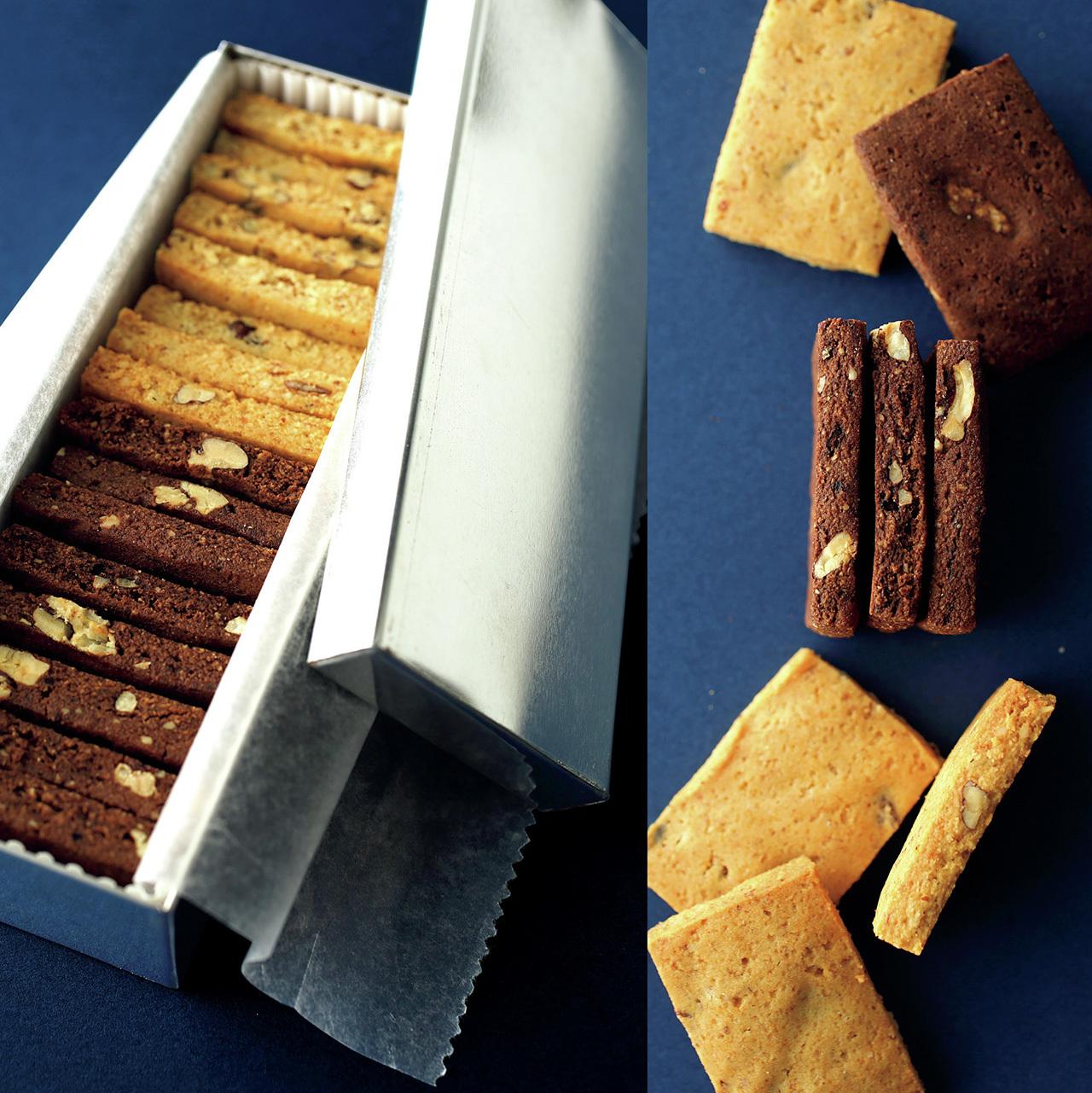 おいしさの小宇宙、缶入りクッキーの世界へようこそ 五選_1_1-3