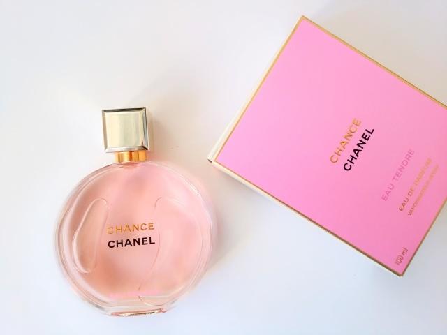 アラフォーの香り事情♡_1_1